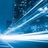 МФТИ запустил первую в России онлайн-магистратуру по технологическому предпринимательству