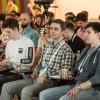О чем говорили на Avito.iOS? Отчет, отзывы гостей и видеозаписи