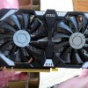 Появились первые тесты 3D-карт Nvidia P106-100 для майнинга