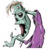 Сенесцентные клетки-зомби — ложный след в борьбе со старением?
