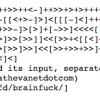 Изучите все языки программирования