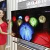 Несчастный случай на заводе LG Display приведёт к нехватке телевизионных панелей в следующем квартале
