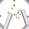 Усатый стрелок с полигональным пузом. Часть вторая