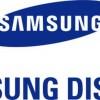 Samsung Display продолжает доминировать на рынке дисплеев для смартфонов