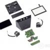 Специалисты iFixit невысоко оценили ремонтопригодность Amazon Echo Show