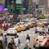 Городской шум вреден для сердца