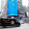 Хакеры и биржи: как атакуют сферу финансов