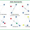 Метод оптимизации Нелдера — Мида. Пример реализации на Python
