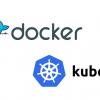 Docker 17.06 и Kubernetes 1.7: ключевые новшества