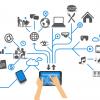 IoT гаджеты, которые облегчают жизнь и работу своим владельцам
