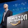 Как Amazon пытается контролировать базовую инфраструктуру американской экономики