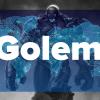 Golem: децентрализация нового уровня