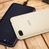 Смартфон ZenFone 4 Max похож одновременно и на ZenFone 3 Zoom, и на ZenFone 3 Max