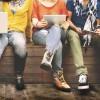 Социальные сети — новый серьезный источник киберугроз