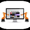 Сравнение сервисов автоматизации контекстной рекламы (часть 2)