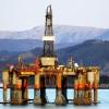 К 2020 году Норвегия планирует ввести запрет на отапливание помещений путем сжигания нефтепродуктов и газа