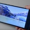 Одна камера смартфона VKworld Mix+ позволит делать те же трюки, что и сдвоенные камеры конкурентов