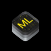 Тестирование и обзор Core ML