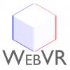 Компания Apple вошла в рабочую группу W3C WebVR