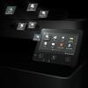 От домашнего офиса до корпорации: новые лазерные устройства из линейки Canon i-SENSYS