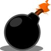 Защищаем сайт с помощью ZIP-бомб