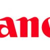 Canon грозит штраф в размере до 2,9 млрд долларов за нарушение антимонопольного законодательства