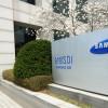 Samsung SDI готовится отчитаться о первом успешном квартале за два года