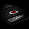 Компания Red Digital Cinema предлагает за 1200 долларов оформить заказ на смартфон Hydrogen, ничего о нём не сообщив