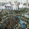 Строящиеся города будущего: энергия, переработка, безотходная среда