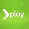 RAML-роутинг в Play Framework