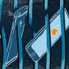Жизнь, смерть и наследие джейлбрейка iPhone