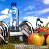 Ученые заявили, что принципы здорового образа жизни давно изменились