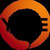 AMD Ryzen — когда красные восстали из пепла