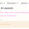 Noty.js V3 — шикарная javascript-библиотека для создания уведомлений. А также готовый плагин для vuejs