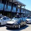 Waymo отказалась от большинства претензий к Uber касательно нарушения патентов