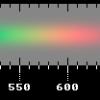 Аддитивные цветовые пространства в колориметрии