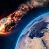 К планете Земля приблизится крупнейший астероид