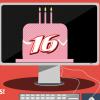 Parallels Remote Application Server v.16.0: новые фичи и функциональность