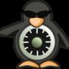 Темные моменты SELinux