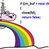 27000 ошибок в операционной системе Tizen