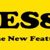 ES8 вышел и вот его основные новые возможности