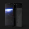 Новый смартфон Google Pixel XL может получить чувствительные к нажатию боковые панели