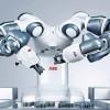 По прогнозу IDC, рынок роботов в этом году превысит 97 млрд долларов, а в 2021 году — 230 млрд долларов