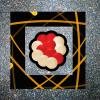 Поглотит ли квантовая механика реальность?