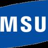 Акции Samsung Electronics выросли до рекордного значения