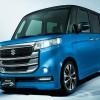 Поддержку Android Auto получат 11 уже продающихся автомобилей Suzuki