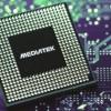 Решения MediaTek очень популярны у производителей умных акустических систем
