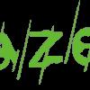 В октябре компания Razer пройдёт процедуру первичного публичного размещения акций