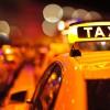 Яндекс и Uber объединят бизнесы онлайн-такси в России и соседних странах