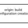 Тестирование в Openshift: Автоматизированное тестирование